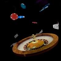 Premierecasino.es operará su ruleta desde el Casino de Aranjuez