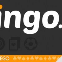 Ebingo.es estrena cinco nuevas salas en Zaragoza