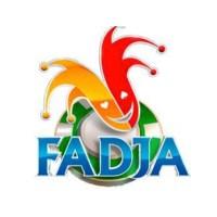 FADJA ya anuncia la edición de 2020