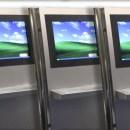CyL regula los terminales físicos accesorios