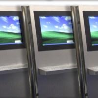 CEJUEGO apoya la instalación de terminales de apuestas