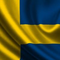 Nanocasino.com ahora en Suecia