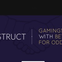 BetConstruct se asocia con Booongo Gaming