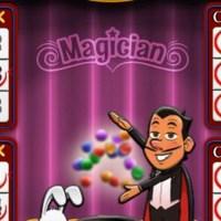 MGA despliega su magia con Magic