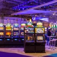 Juegos Miami presenta novedades en su agenda