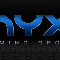 NYX Lanza OGS con Rank Group