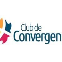 Picmatic se une al Club de Convergentes