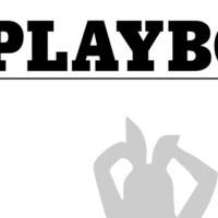 La revista Playboy desaparecerá pero se potenciará la marca en casinos