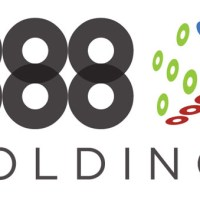 888 incrementa sus ingresos un 19% en el semestre