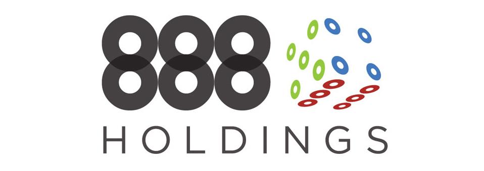 España ya es el 2º mercado para 888
