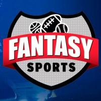 Spectrum y Clarion realizarán un webinario sobre fantasy sports
