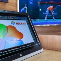 Luckia obtiene licencia para operar en Andalucía
