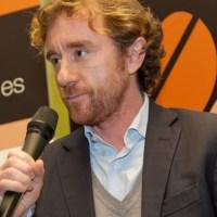 Sacha Michaud entre los Business Angels más activos de España