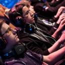 Marca lanza un portal dedicado a los eSports