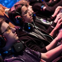 Disney World construirá su propio estadio de eSports