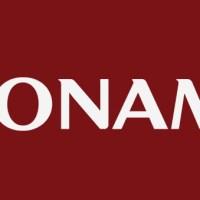 Gerard Piqué y Konami crearán una liga internacional de eSports