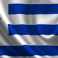Uruguay bloquea a las casas de apuestas más top