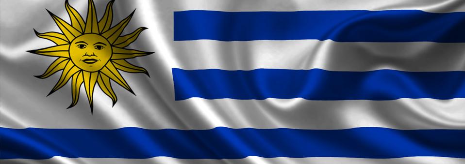 Uruguay bloqueó 40 webs ilegales