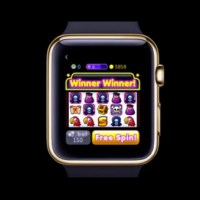 Apple elimina las Apps de Gambling en Holanda