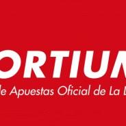 Sportium en la ISDE Sports Convention