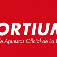 La ACB se vuelca con Sportium