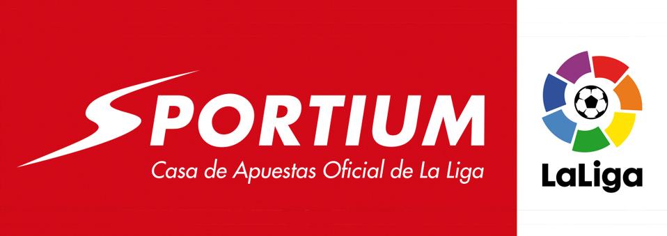 Especial 'Adiós a Cristiano' de Sportium