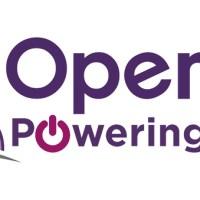 OpenBet se asocia con BCLC