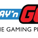 Play´n GO ganó en SiGMA el «proveedor de juegos móviles del año»