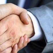 Casino Barcelona firma un acuerdo con Microgaming
