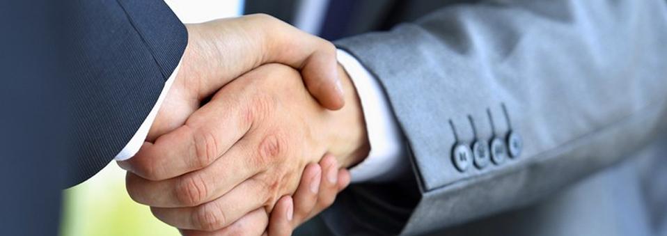 BetConstruct confirma una alianza estratégica con SA Gaming