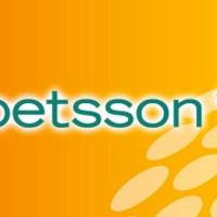 Betsson se asocia a BetConstruct