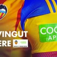 El Valencia CF crea su sección de eSports