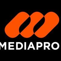 Mediapro entra en el negocio de las apuestas deportivas