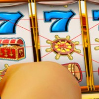 MGA Games lanza la slot Lucky Dragon