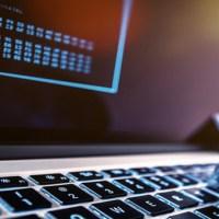 Dos de cada tres españoles ha sufrido un intento de fraude online
