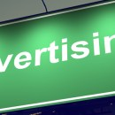 Vuelve la normalidad publicitaria