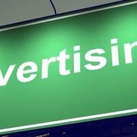 La publicidad de las casas de apuestas se dispara un 58%
