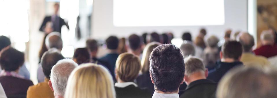 Betting in face of COVID-19: el evento online dedicado a operadores de apuestas