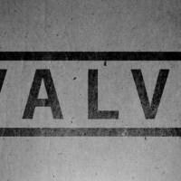 Valve sigue con sus problemas por apuestas ilegales
