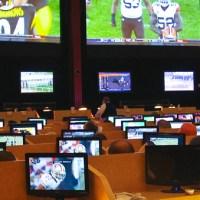 Las compañías que mueven el Juego Online en España