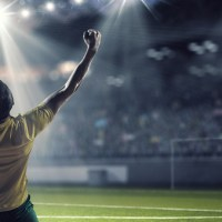 La Champions y su tirón en las apuestas deportivas