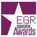 Publicados los ganadores de los EGR