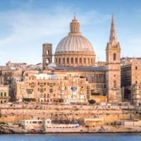 Malta: Entra en vigor la nueva ley de juego