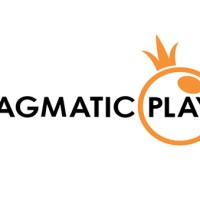 Pragmatic Play adquiere Extreme Live Gaming