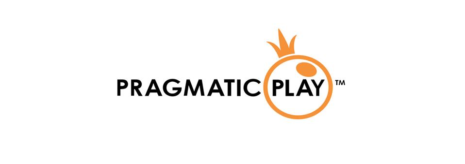 Los juegos de Pragmatic Play estarán en ComeOn