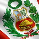 El juego online, centro de atención en Perú Gaming Show