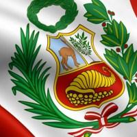 """Perú: """"La legislación para regular a los juegos por internet está lista"""""""