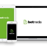 Betmedia nominada a los iGB Affiliate Awards