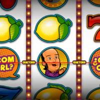 Casino Barcelona.es incluirá Juegos de MGA Games