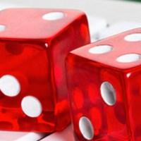 La DGOJ trabaja en una nueva regulación para la publicidad del juego